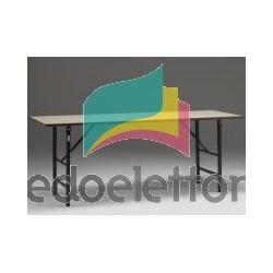 Tavolo grande